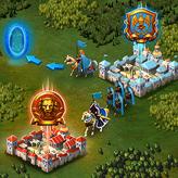 Триумф: Рождение Империй скриншот 1