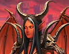 Overkings – Фэнтези MMORPG