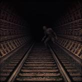 Метро 2033 скриншот 3