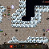 Фатум7 (Зомби-RPG) скриншот 4