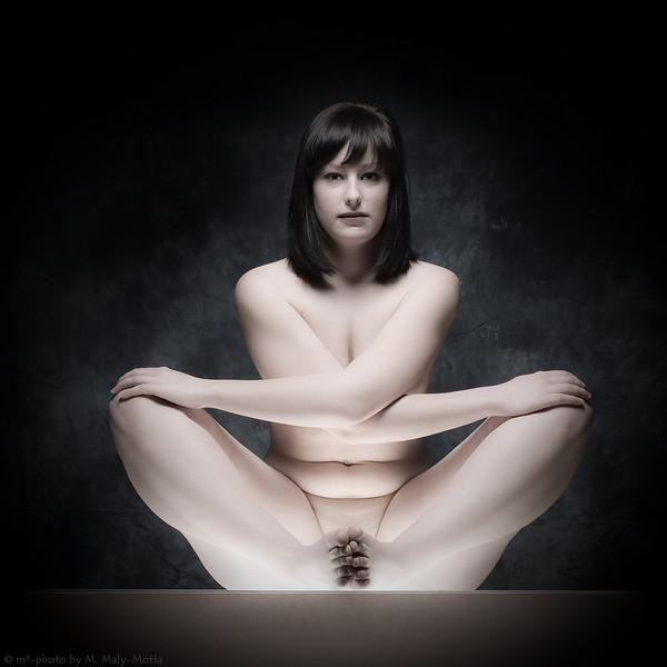 yutub-te-seks-video