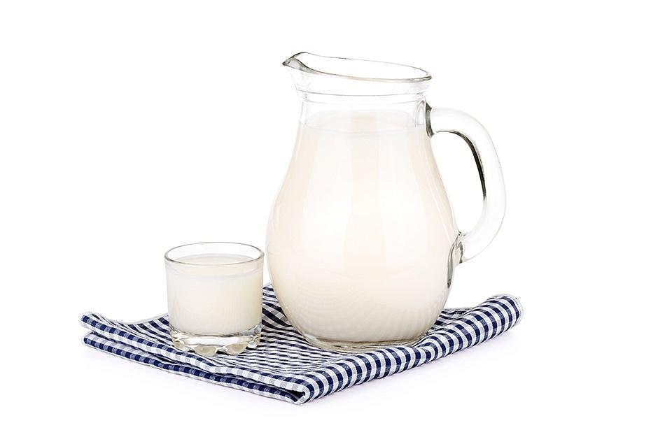 лапши прозрачный кувшин с молоком картинки хочешь, надо