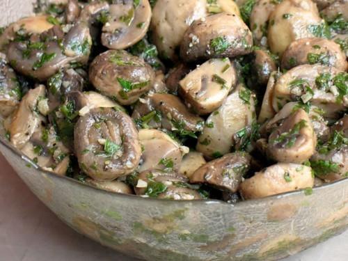 Быстрые вкусные недорогие салаты рецепт с