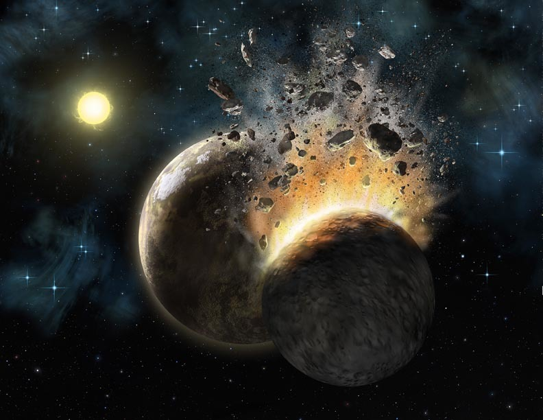 подключается планета фаэтон фото бахтин