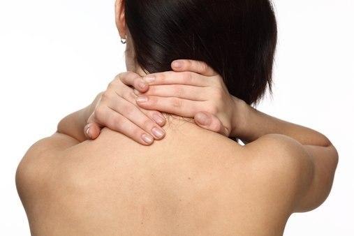 Как быстро обезболить остеохондроз шеи
