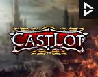 Играть в Castlot