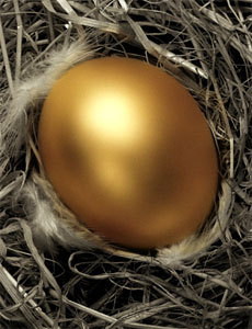 яйца сказки ряба картинка курочка из