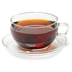 Чайная диета: минус 5 кг за неделю похудение tch. Ua.