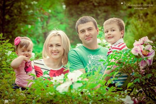 Картинки для семейных фото, картинку компьютере