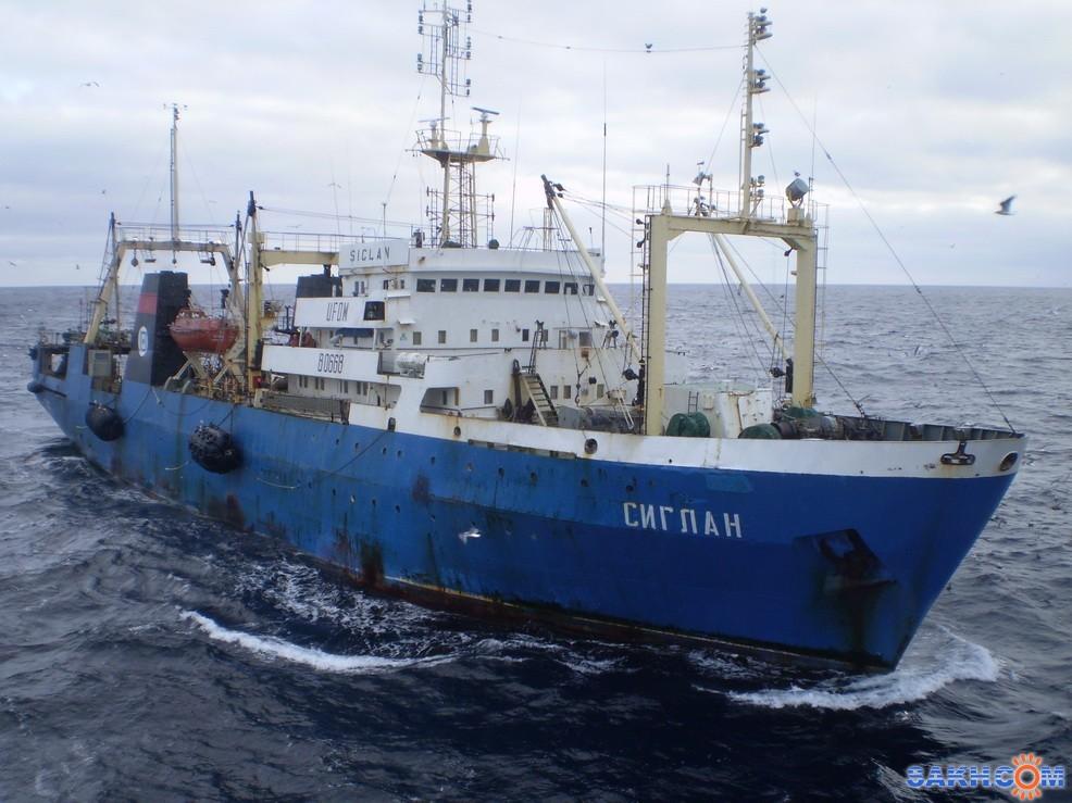 Фото судна типа бмрт гангут происходящее