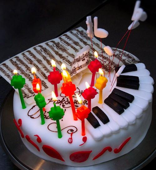 Поздравления с днем рождения певице прикольные