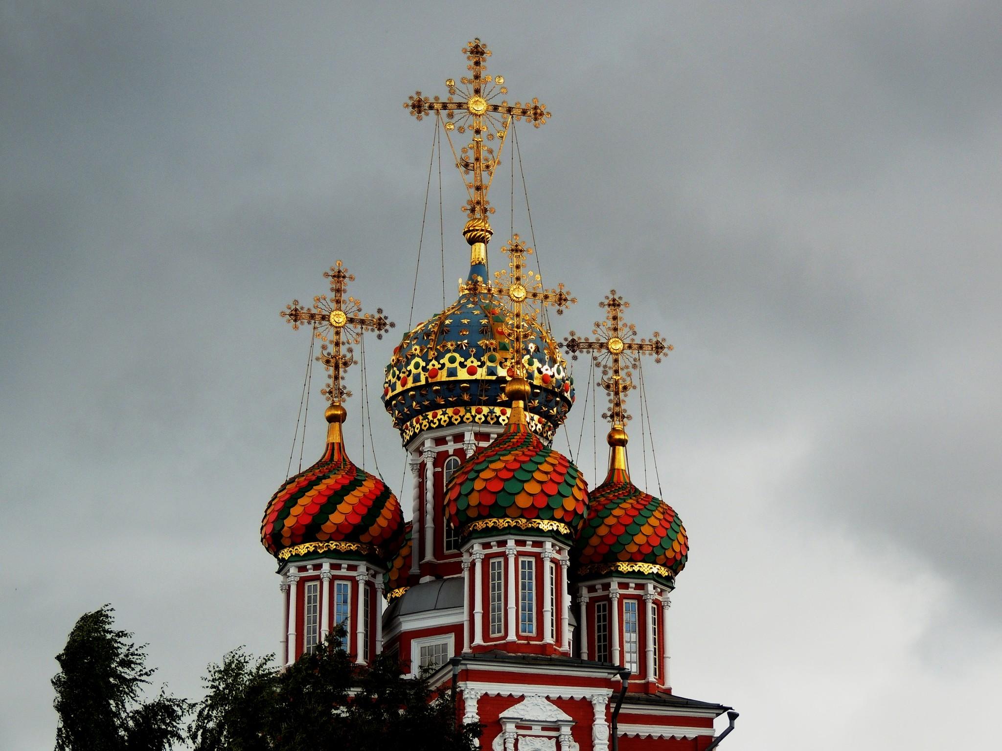 фото купола россии можете купить