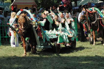 Обычаи и традиции татарского народа. Свадебные обряды татар ... | 284x425