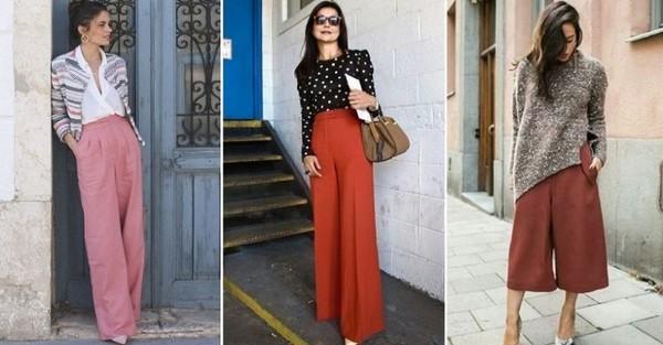 fcc4d54894c мода и стиль - Самое интересное в блогах